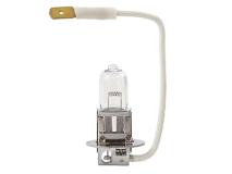 Osram vervanglamp 12V 55W H3  img