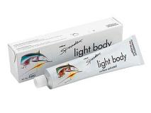 Speedex light body  img