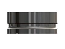 WR magneet hoogte 1,7mm S3  img