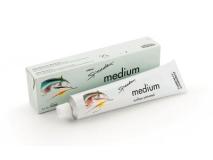 Speedex medium body  img