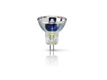 Philips vervanglamp 14V 35W  img