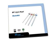 DT Light Post basic kit  img