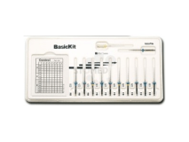 FlexMaster basic kit met Introfile 25mm 346  img