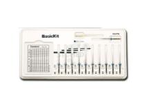 FlexMaster kit de base avec Introfile 25mm 346  img