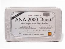 ANA 2000 Duett  img