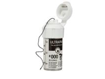 Ultrapak Cord #000 Refill (noir) img