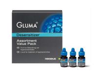 GLUMA DESENSITIZER Value Pack  img