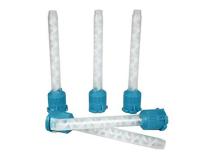 Aquasil Ultra+ embouts de mélange pour cartridge 50ml LV/XLV  img