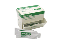 Biosonic cleaner  img