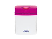 Cavex Alginaatcontainer roze  img