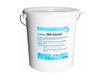 Neodisher MA Dental  img
