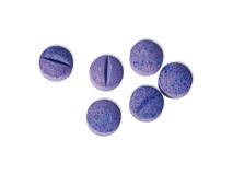 MIRA-2-Ton plaque-detection  img
