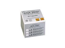 ANA 2000 capsules 2-dose  img
