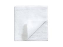 Mesoft 40g/m² - 4 lagen, 5 x 5 cm (niet steriel) img