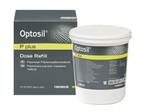 Optosil P Plus  img
