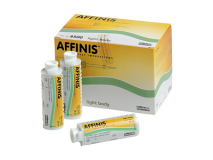 Affinis light body  img