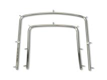 Fit Rubberdam Steel Frame II (petit) img