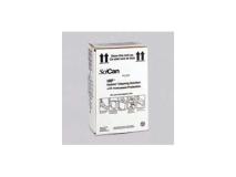 Hydrim reinigingsvloeistof voor M2  img