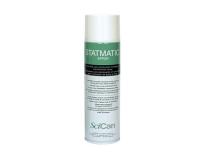 Statmatic Spray img