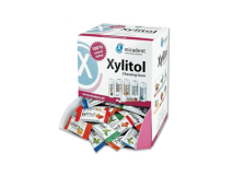 Xylitol chewing-gums assortiment  img