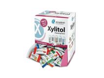 Xylitol kauwgom assortiment  img