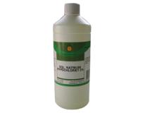 Natrium Hypochloriet 3%  img