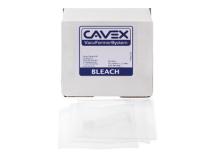 Cavex Bleach Transparent  img