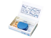 Cavex Bite&White Patient Kit img