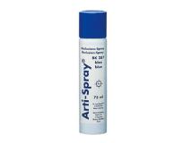 BK-287 Arti-Spray occlu-spray blauw  img