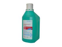 desderman® pure gel img