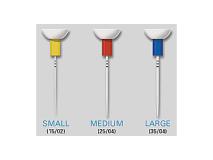 EndoActivator tip medium  img