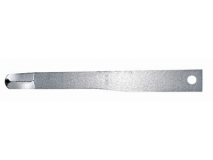 Mikro scalpels  img