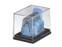 Boîte pour plaques phosphore ERLM  img