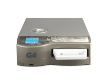 STATIM G4 2000 autoclaaf img