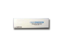 EndoActivator gaine protection  img