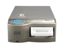 STATIM G4 5000 autoclaaf img
