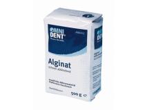 Alginate fast set  img