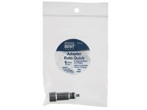 Adapter voor spray Roto Quick  img