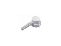 Adapter voor spray ISO hoekstukkopjes  img