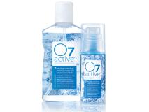 O7 active mondspoelmiddel img