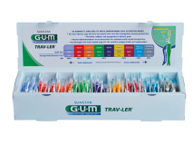 GUM Trav-Ler box img