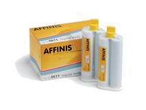 Affinis fast regular body system 50  img