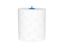 Tork Matic® Soft Hand Towel Roll Premium H1 img