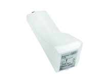 Assistina Activefluid MC-1100 img