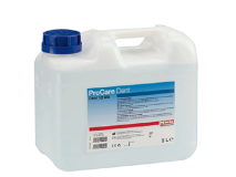 ProCare Dent 10 MA reinigingsmiddel  img