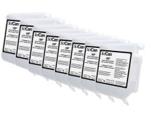 Hydrim reinigingsvloeistof voor C61WD  img