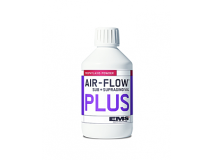 AIRFLOW PLUS Powder img