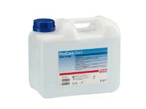 ProCare Dent 10 A reinigingsmiddel  img