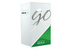 Opalescence Go Mint 6% Patient Kit img