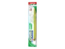 GUM Classic tandenborstel soft compact img